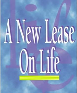 Sunday March 7, 2021 AM – A New Lease On Life