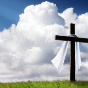 """Sunday April 4, 2021 AM – """"We Are Witnesses Of These Things"""""""